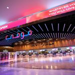 Muvi Cinemas to open 307 screens by 2022