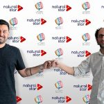 Kharabeesh partners with Natural Star to create content for global market