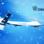 Orbit GX46 terminal receives approval for Inmarsat Global Xpress