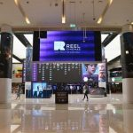 UAE's Emaar Entertainment to launch Reel Cinemas in KSA