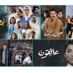 Abu Dhabi Media ties with StarzPlay to stream new Arabic shows during Ramadan