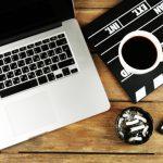 Arab Film Studio invites submissions for scriptwriting competition