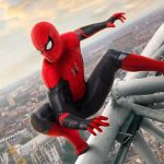 Disney signs deal to stream 'Spider-Man,' other Sony films after Netflix