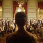 Cinema Akil to release 'The Man Who Sold His Skin' exclusively during Ramadan