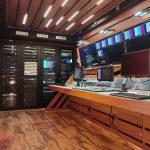 Saudi Broadcasting Authority chooses TSL solutions for OB trucks