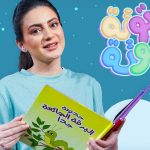 Shahid launches first kids' original for streaming platform