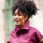 US-Iranian actress Yara Shahidi to produce new TV series for ABC Signature