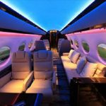 Dynamic Advanced Training opens aviation-themed filming facility in UAE