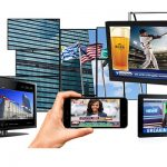 VITEC acquires Exterity to create IPTV and digital signage powerhouse