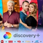 Discovery+ now available on Jawwy TV