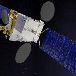 Ateme secures big win in Egypt with NileSat