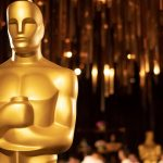 Oscars show to be reinvented as a film