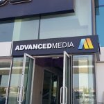 Advanced Media to relocate headquarters to Sheikh Zayed Road
