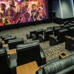 Bahrain to reopen Vox Cinemas, Vox Cineco & Magic Planet for Eid al-Fitr