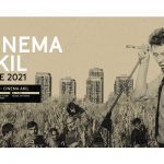 Cinema Akil to screen documentaries from May 28