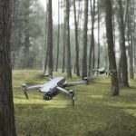 Distributor Advanced Media announces availability of DJI Air 2S drone in UAE