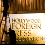 Netflix cuts ties with Hollywood Foreign Press Association