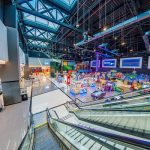 Majid Al Futtaim opens first hybrid cinema & entertainment centre in Wafi City