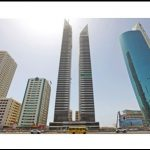 Integrasys opens new office at Dubai Trade Centre District