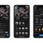 Anghami launches music and voice real-time audio experience