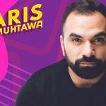 New Media Academy launches second 'Faris Al Muhtawa' programme