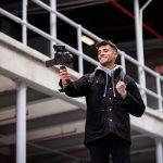 Sennheiser launches MKE 400 compact shotgun microphone