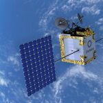 OneWeb to lead beam-hopping satellite project funded by UK
