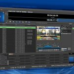 Evangelical TV channel expands with PlayBox Neo