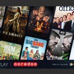 StarzPlay strengthens partnership with Ooredoo Tunisia