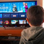 SVOD subscriptions to hit 1.5bn by 2026: Digital TV Research