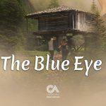 Cedars Art Production releases Lebanese series internationally