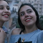 Egyptian film to screen at Tribeca Film Festival in New York