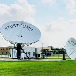OneWeb to acquire TrustComm & create new government subsidiary