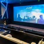 Kuwait to reopen Vox Cinemas during Eid al-Fitr