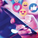 Unlocking the potential of social