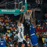 Canal+ to broadcast Basketball Africa League across Africa