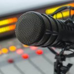 Channel 2 partners with Fun Asia Network to launch radio station