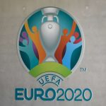 StarTimes to broadcast UEFA Euro 2020 in Africa
