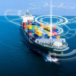 Inmarsat signs maritime deal with Japan Radio Company for Fleet Connect