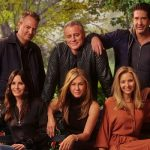 'Friends: The Reunion' to premiere on M-Net in sub-Saharan Africa on May 30