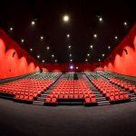 Lebanon to reopen cinemas and theatres