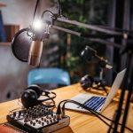 Bahrain launches Indian radio station 'Mirchi'