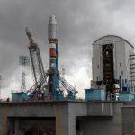 Arianespace launches 36 OneWeb internet satellites on Soyuz rocket
