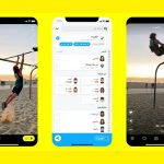 Snapchat launches new Spotlight feature in MENA