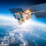 Turksat 5A enters orbit
