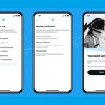 Twitter opens verification process to public