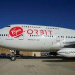 Virgin Orbit schedules next LauncherOne mission for June