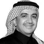 Chairman of MBC Group receives King Abdulaziz Order of Merit
