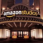Amazon Studios releases inclusion policy and playbook