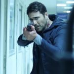'El Aref' to release in Egyptian cinemas on July 14